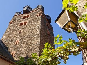 Bernkastel Kues Deisen Kaisersesch Cochem Eifelhaus Vakantiehuis in de Eifel an de Moezel vacation rental mosella river Ferienhaus